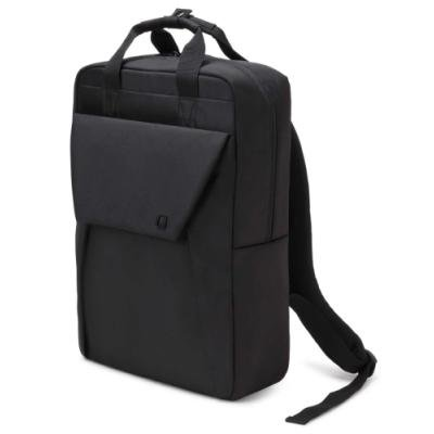 DICOTA batoh pro notebook Backpack EDGE/ 13-15,6