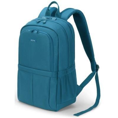 "DICOTA Eco SCALE 15,6"" modrý"