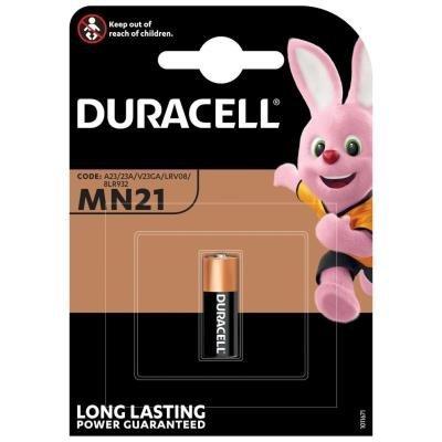 DURACELL MN21 1ks