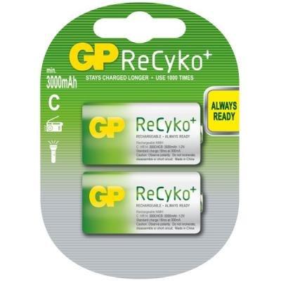 Nabíjecí baterie GP 1033312010