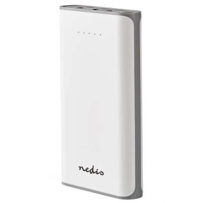 PowerBank Nedis UPBK15000WT