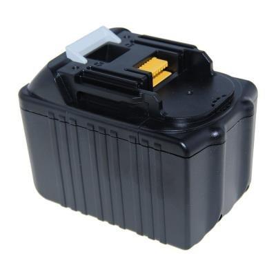 Baterie PATONA pro Makita 18 V 4500 mAh