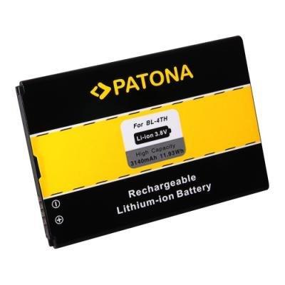 Baterie PATONA kompatibilní s LG BL-48TH