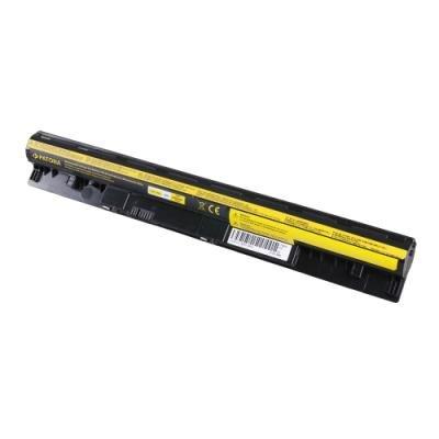 Baterie PATONA pro Lenovo 2200mAh