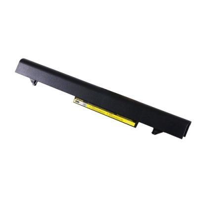 Baterie PATONA pro HP 2200mAh