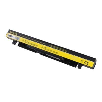Baterie PATONA pro ASUS 2200mAh