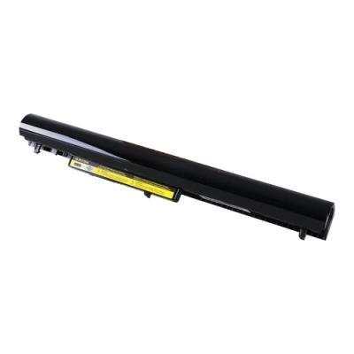 PATONA baterie pro ntb HP 250 G3,CQ14 2200mAh Li-Ion 14,8V OA04