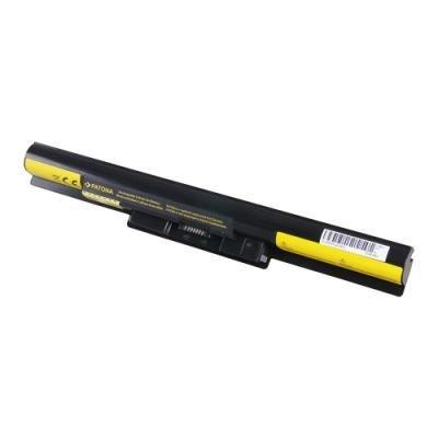Baterie PATONA pro Sony 2200mAh