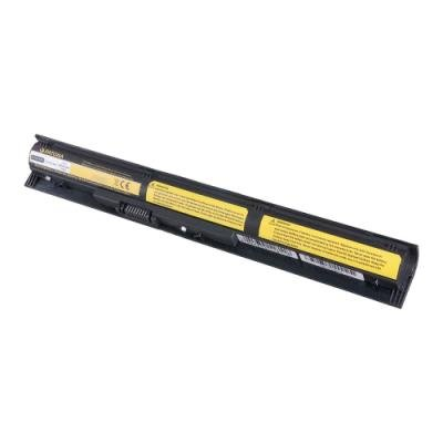 Baterie PATONA pro HP 2200 mAh