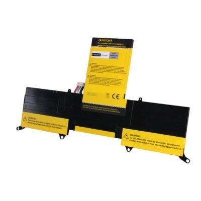 Baterie PATONA pro Acer 3280 mAh