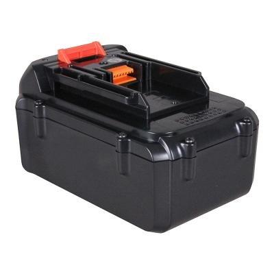 Baterie PATONA pro Makita 36V 3000mAh