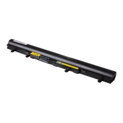 Baterie PATONA pro Acer 2200mAh