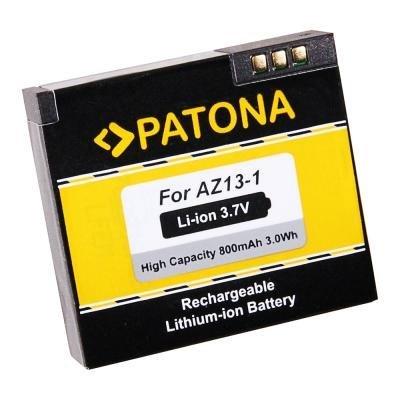 Baterie PATONA kompatibilní s Xiaomi Yi