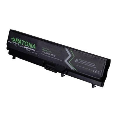 Baterie PATONA pro Lenovo 5200mAh