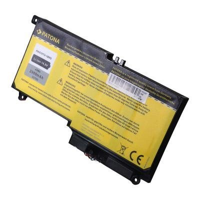 Baterie PATONA pro Toshiba 2900 mAh