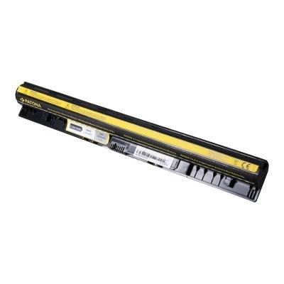 PATONA baterie pro ntb LENOVO IdeaPad G400s 2200mAh Li-Ion 14,8V