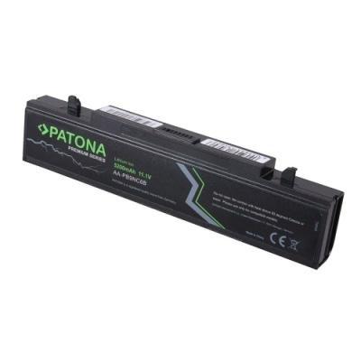 Baterie PATONA pro Samsung 5200 mAh