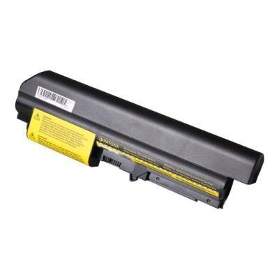 Baterie PATONA pro Thinkpad 4400 mAh