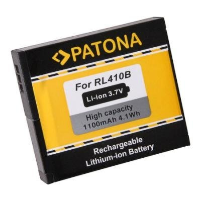 Baterie PATONA PT1245