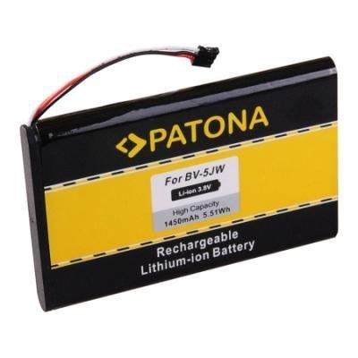 Baterie PATONA kompatibilní s Nokia BV-5J