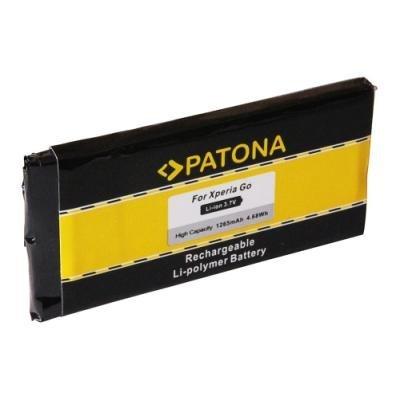 Baterie PATONA kompatibilní s Sony AGPB009A003