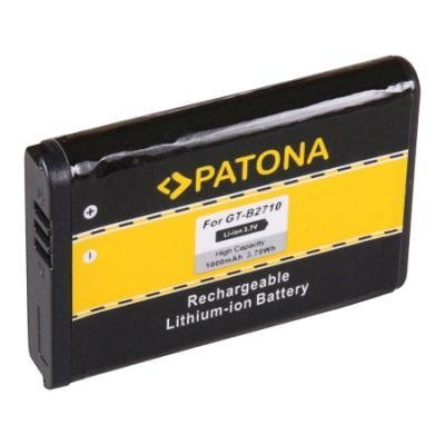 Baterie PATONA kompatibilní s Samsung AB803446BU