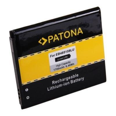 Baterie PATONA kompatibilní s Samsung EB-485159LA