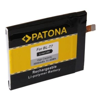 Baterie PATONA kompatibilní s LG BL-T7