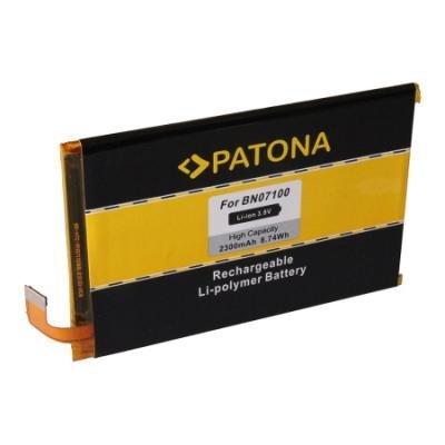 Baterie PATONA kompatibilní s HTC BN07100