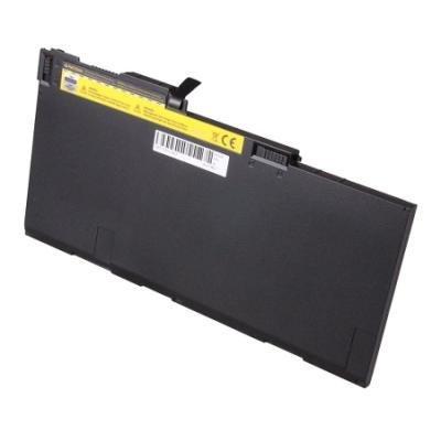 PATONA baterie pro ntb HP EliteBook 850 4500mAh Li-Pol 11,1V CM03XL