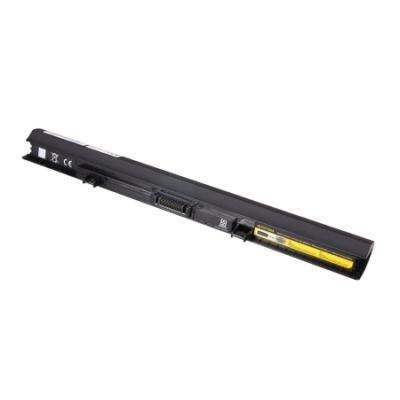 Baterie PATONA pro Toshiba Satellite C50 2200 mAh