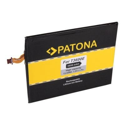 Baterie PATONA pro Samsung Galaxy Tab 3  LITE
