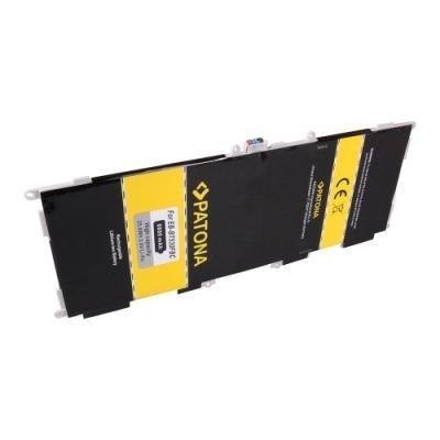 Baterie PATONA pro Samsung Galaxy Tab 4 10.1