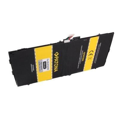 Baterie PATONA pro Samsung Galaxy Tab S 10.5