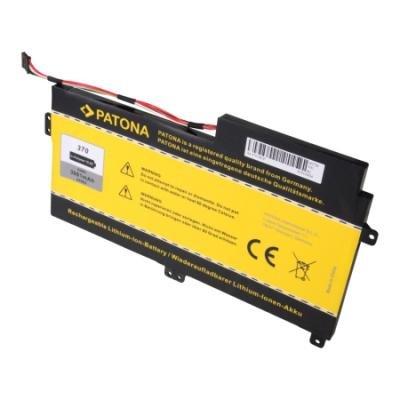 Baterie PATONA pro Samsung 370 3900mAh