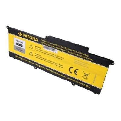 Baterie PATONA pro Samsung NP900 5200 mAh