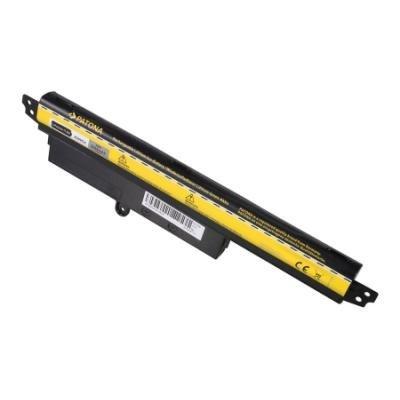 Baterie PATONA pro ASUS X200 2200mAh