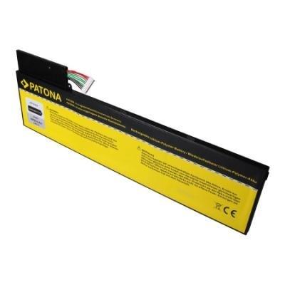 Baterie PATONA pro Acer Aspire M3 4800 mAh