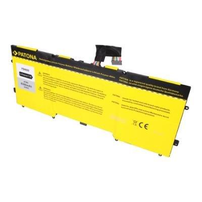 Baterie PATONA pro Dell XPS 13 6300 mAh