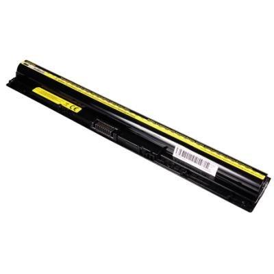 Baterie PATONA pro Dell 2200 mAh