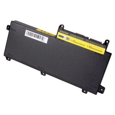 Baterie PATONA pro HP 3400 mAh