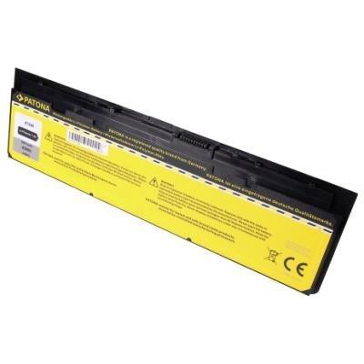 Baterie PATONA pro Dell 6000 mAh