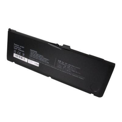 Baterie PATONA pro Apple 5200mAh