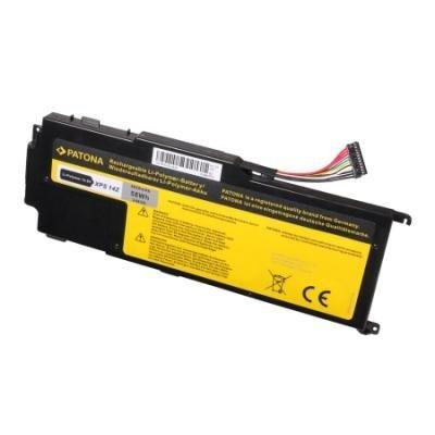Baterie PATONA pro Dell 3920 mAh