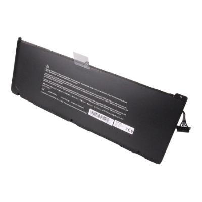 Baterie PATONA pro Apple 7000 mAh