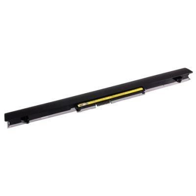 PATONA baterie pro ntb HP ProBook 430 G3 2200mAh Li-lon 14,8V RO04