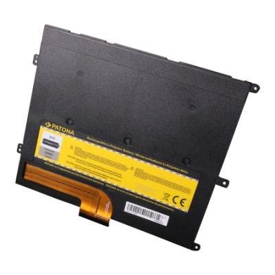 Baterie PATONA pro Dell 2700 mAh