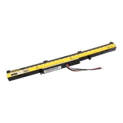 Baterie PATONA pro ASUS 2200 mAh