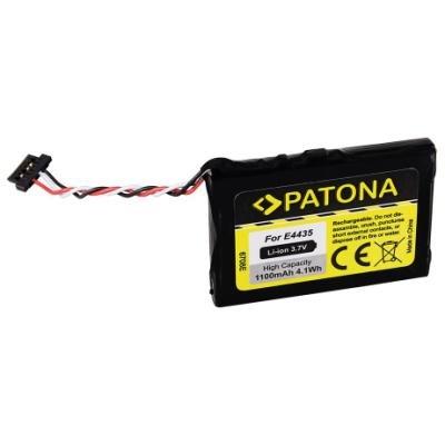 Baterie PATONA pro Medion E4435 1100 mAh