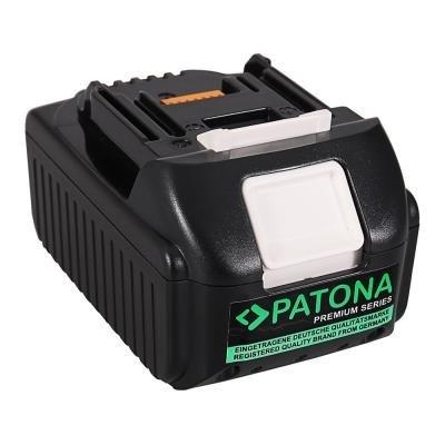 Baterie Patona pro Makita 5000 mAh